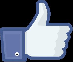 facebook_like_thumb-300x256-300x256