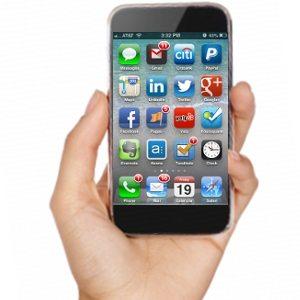 social-local-mobile-media