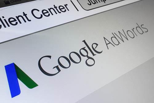 link-adwords-1