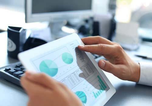 digital-analytics1