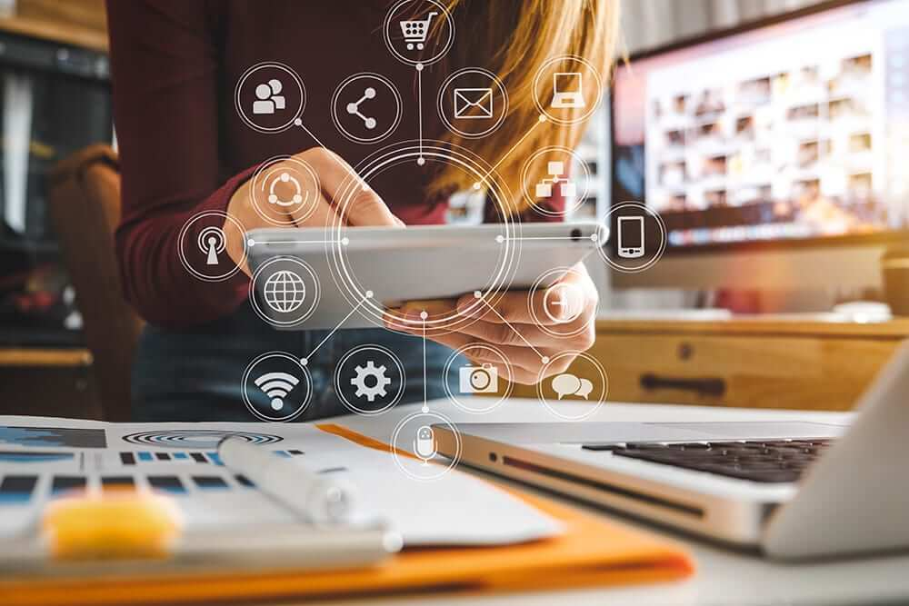 Why Business Leaders Need to be Thinking Digital to Ensure Survival