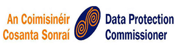 data_protection_commissioner_logo_web