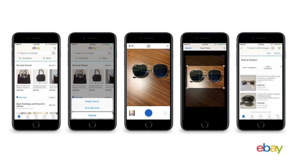 Social Mobile Local – Integrating Mobile and Social Media Marketing