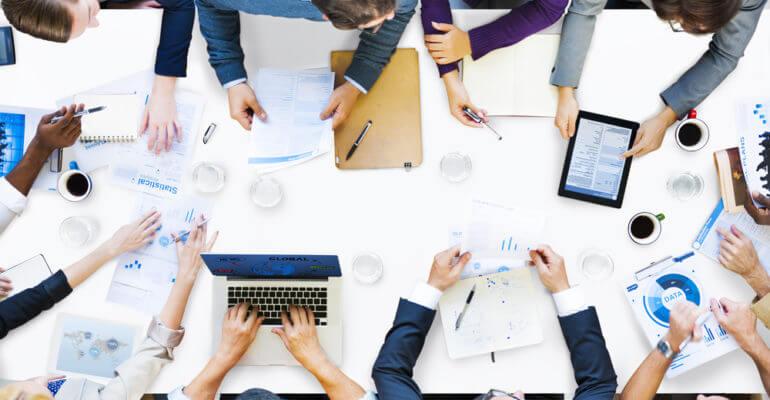 Digital Marketing Trends   Digital Strategy
