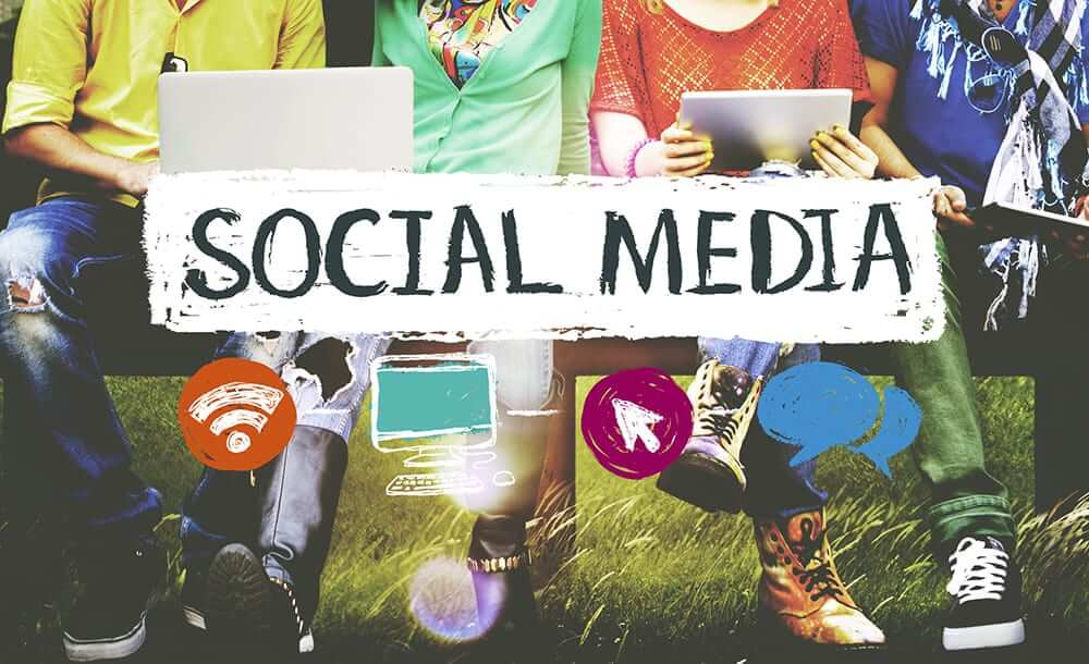The Use of Social Media in the Recruitment Sector in Ireland