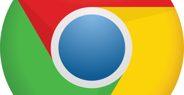 Google Chrome | Ad Block | Digital Strategy