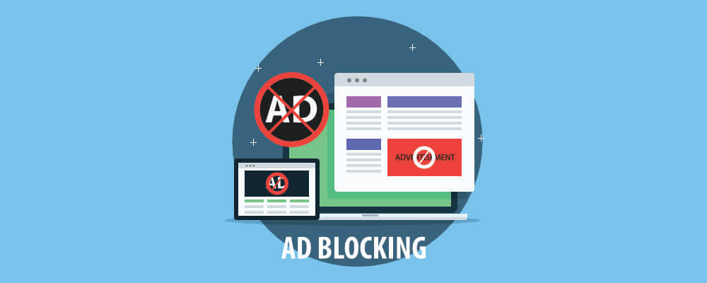 What Digital Marketers Can Learn From The Chrome Ad-Block