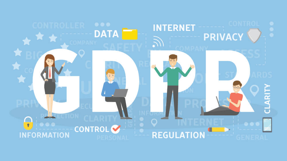 Google Analytics and GDPR Compliance